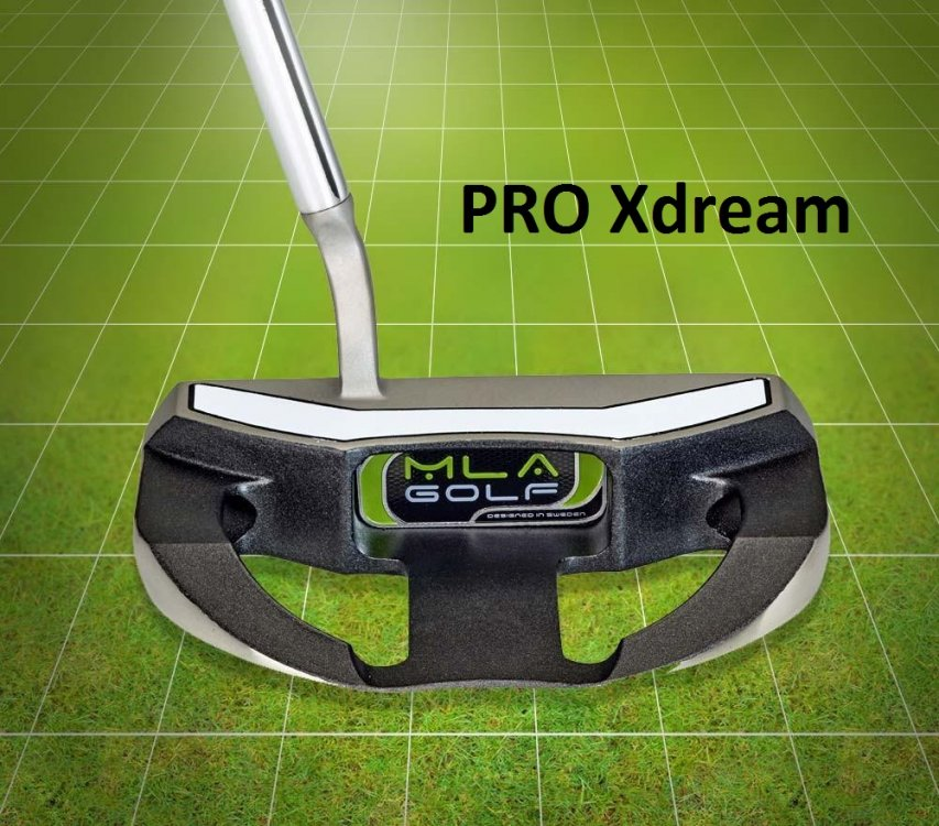 product-pro-xdream.jpg