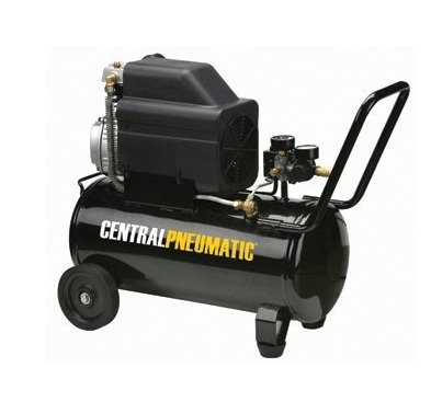 central pneumatic 8 gallon air compressor.jpg