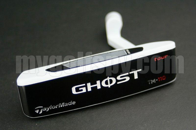 1-ghost-putter-1.jpg