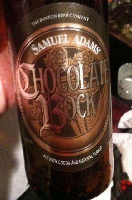 chocolatebock.jpg