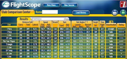 PGA_table.jpg
