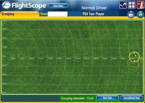 PGA_own_driver.jpg