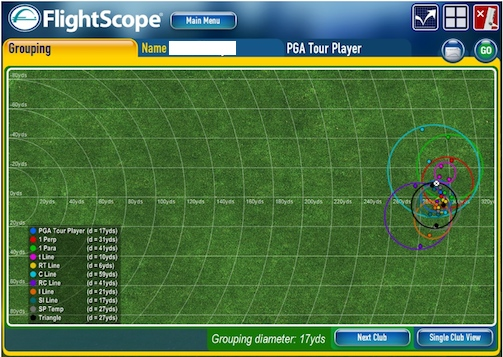 PGA_graph.jpg