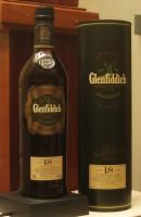 glenfiddich-18-200.jpg