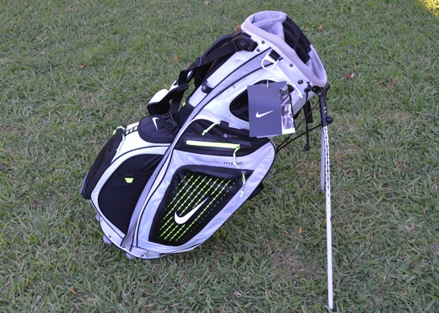 d640a2896674 Nike Performance Hybrid Carry Bag -- REVIEW - Official Forum Member ...