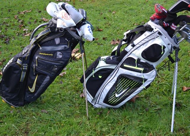 Pair Of Bags Jpg