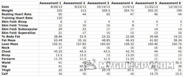 Assessment 6.jpg