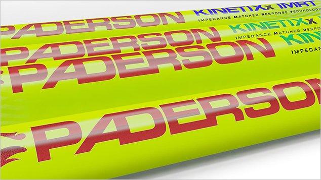 paderson-shaft-bnr.jpg