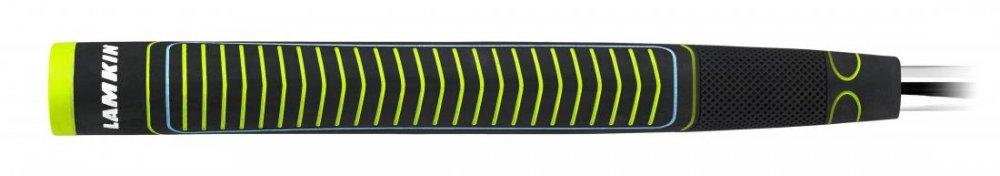 Lamkin SINK RND11 GreenBlue - Back.jpg