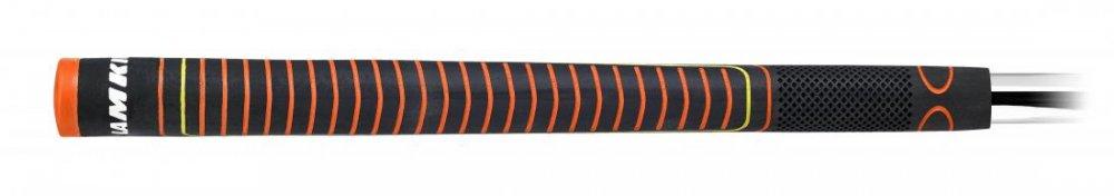 Lamkin SINK SQR11 OrangeYellow - Back.jpg