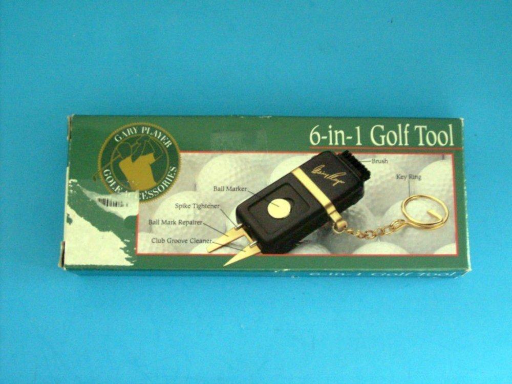 159420961_gary-player-6-in-1-golf-tool-brush-ball-marker-key-ring-.jpg