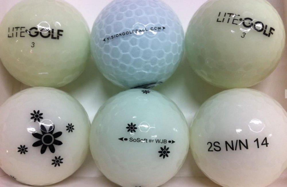 Glow Balls.JPG