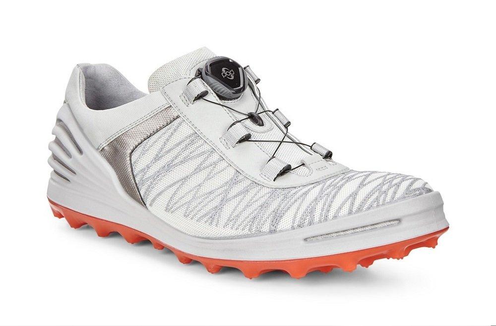 ECCO Golf SS17 - Men's Cage Pro Boa_Shadow White.jpg