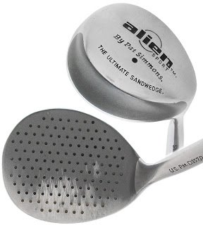 Alien Wedge - Worst Golf Club Ever - CaddyDigest.jpg