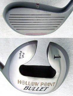 Bullet Hollow Point - Worst Golf Club Ever List.jpg