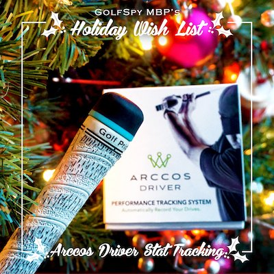 ArccosDrover-wishes.jpg