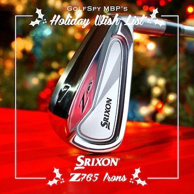Z765-wishes2.jpg