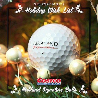 kirkland-wishes.jpg