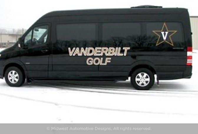 Vanderbilt%20Golf%20Sprinter%20Van.jpg
