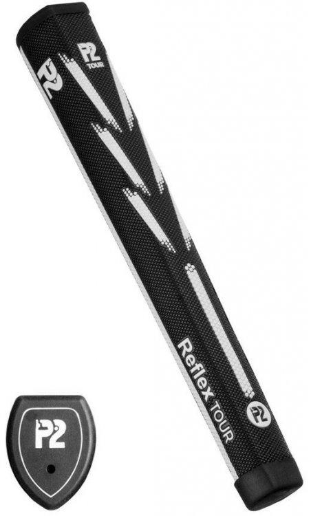 P2-Tour-Reflex-Black-White.jpg