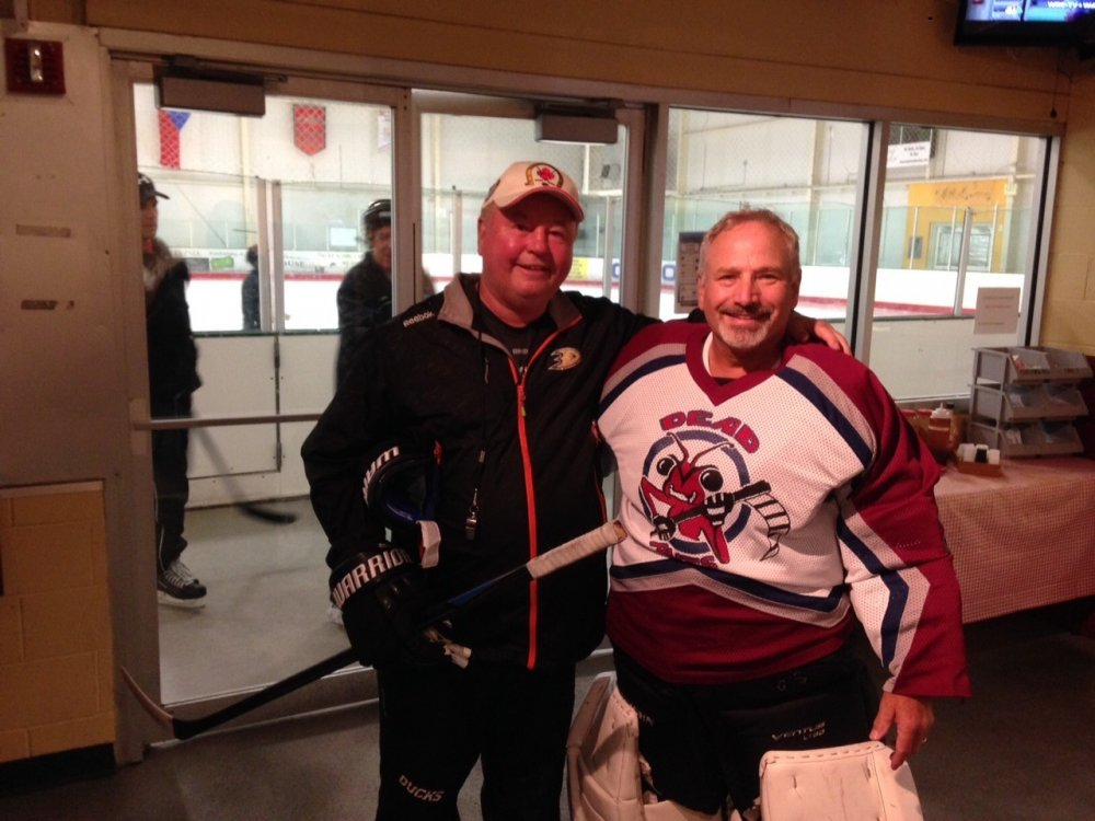 Coach Beudreau & me.jpg
