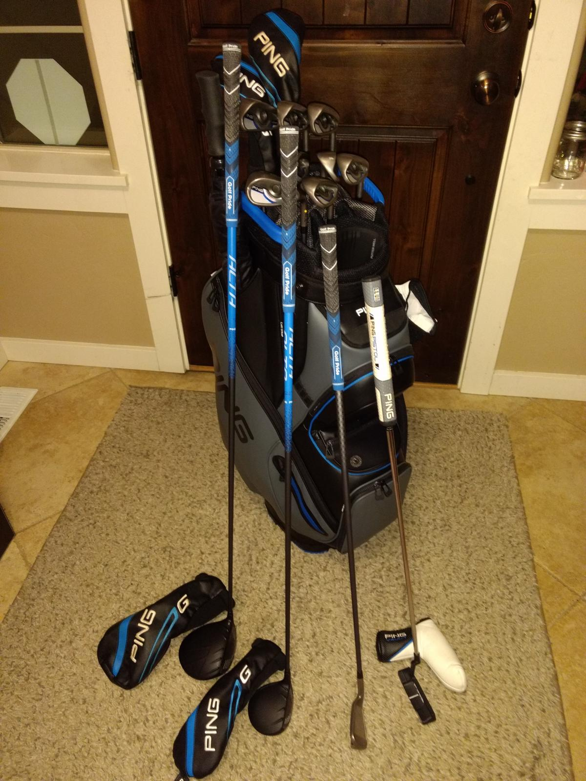 23775b3729fb WIYB from PING Apologist  9 - What s In Your Bag  - MyGolfSpy Forum