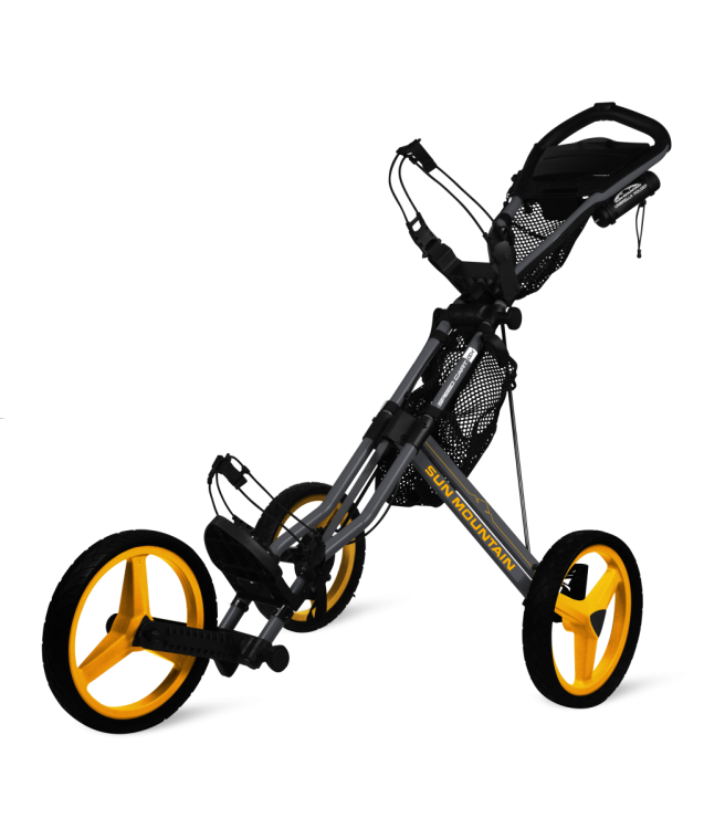 193036 Speed Cart GX Steel_Gray_Yellow.png