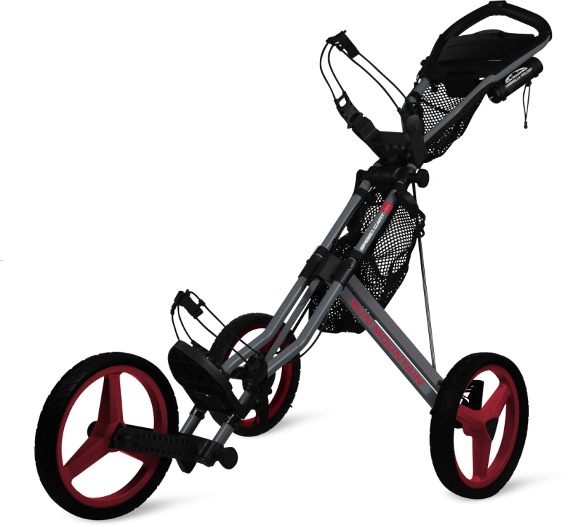 193035 Speed Cart GX Magentic Gray_Red.png