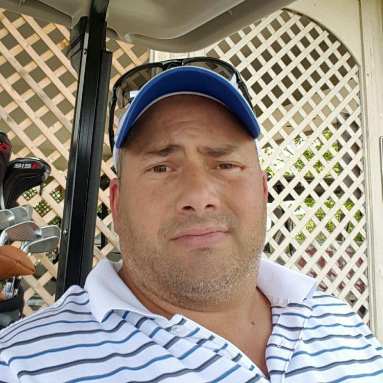 golf_selfie.jpg