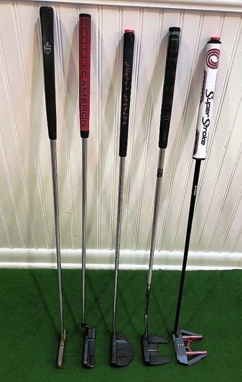 pic 3 putters.jpg