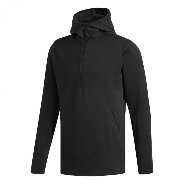 adicross anorak hoodie 2019.jpg