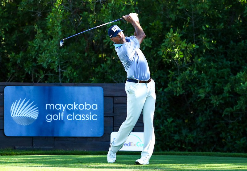 2018 Mayakoba action shot (1).jpg