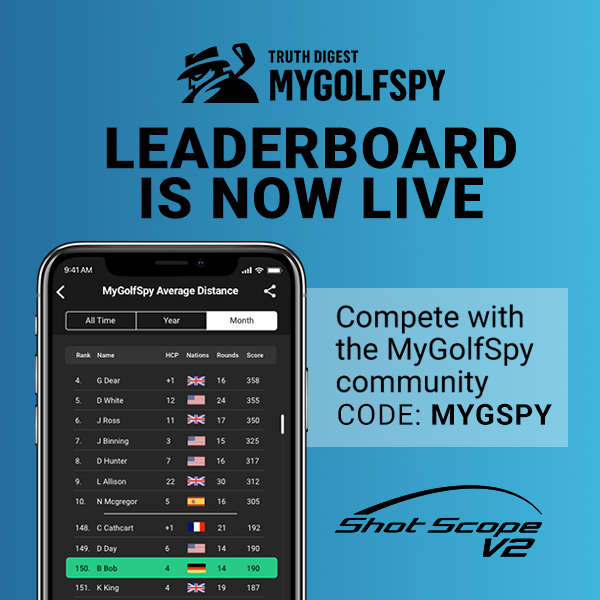 ShotScope Leaderboard Mobile.png