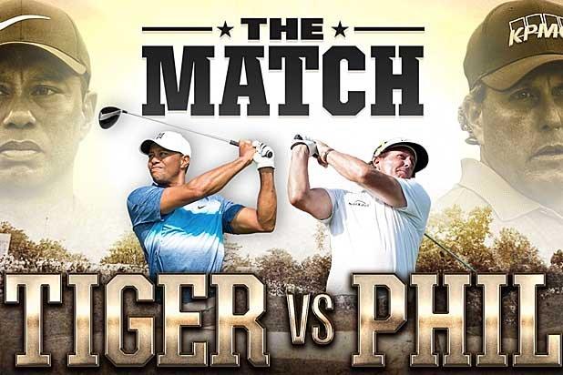 The Match.jpg