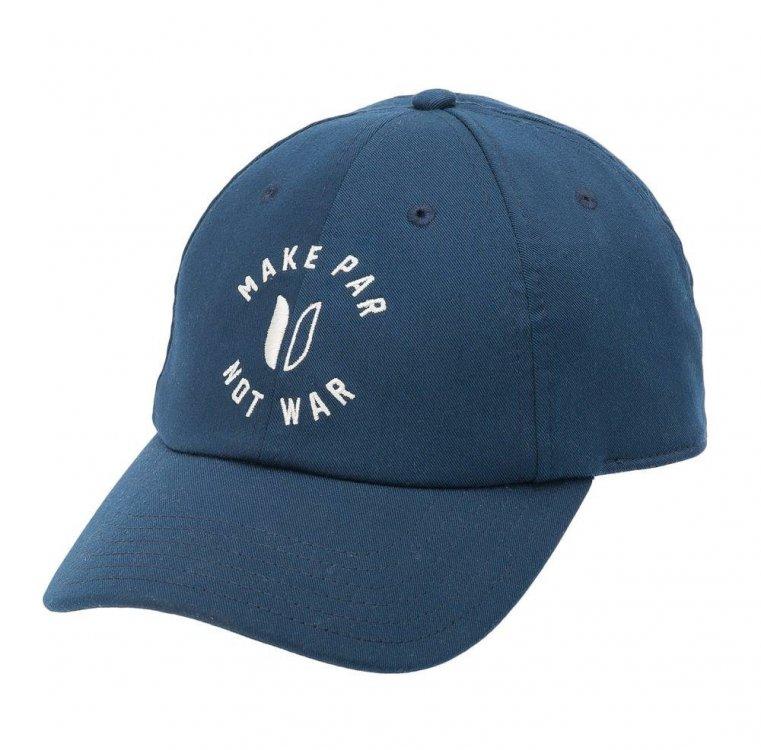 MPNW_hat.thumb.jpeg.fc26aa23e5b41e6482258a1458afe635.jpeg