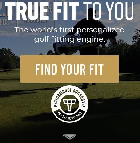 True_Golf_Fit.JPG