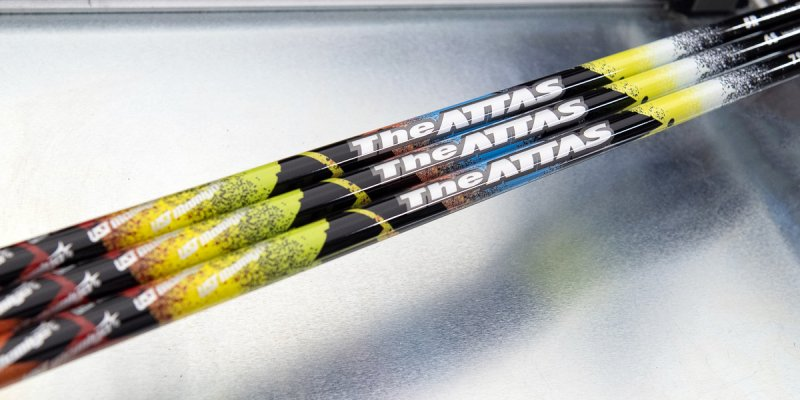 UST-THE-ATTAS-GOLF-SHAFT-6.jpg
