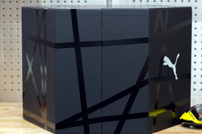 PUMA IGNITE NXT-100.jpg
