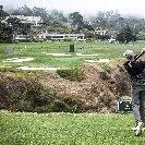 GolfJunkie302