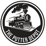 ThePutterDepot