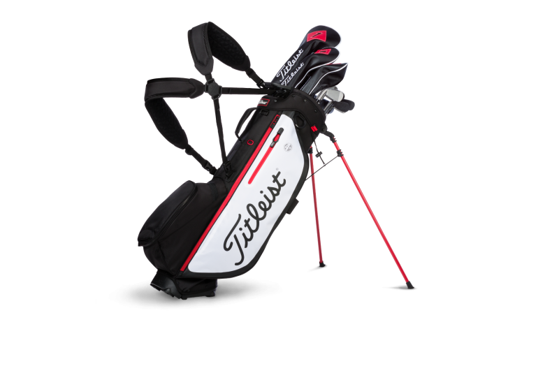 2019 Titleist_Players4Plus.png