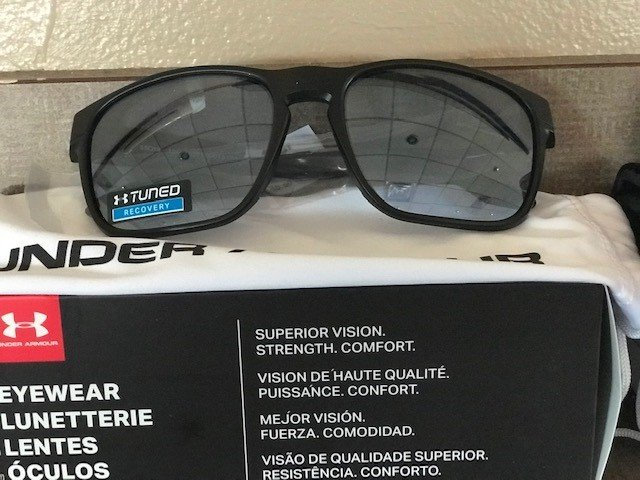 UA Sunglasses Recovery.jpg