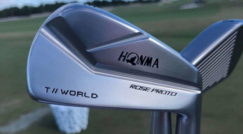 Rose-Honma-847-Proto-Irons.jpg