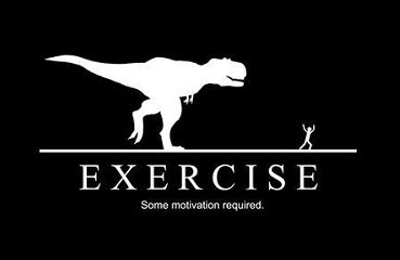 dinosaur-exercise-motivation-funny-wallpaper.jpg.705437b17ca8e50f6da6e8dbacf82f8c.jpg