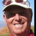 golfer71909