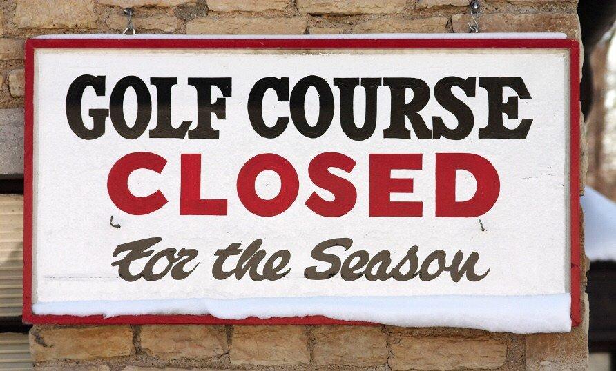 golf sign.jpg