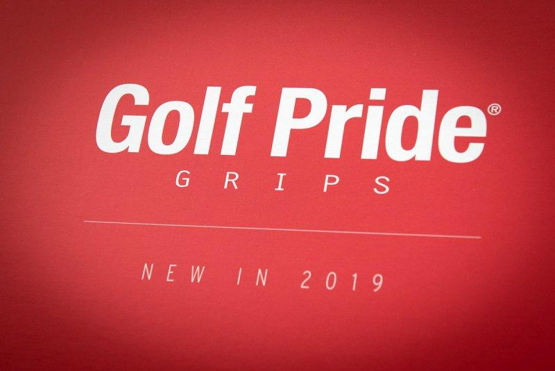 GolfPride-2019-Grips-200.jpg