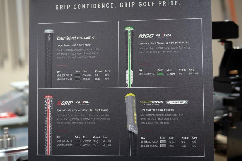 GolfPride-2019-Grips-201.jpg