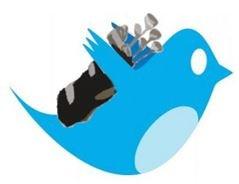 TwitterSweeps.JPG