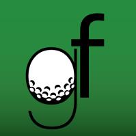 Golfixation